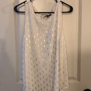 Brixon Ivy tank dress top- BRAND NEW WITH TAGS!